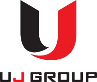 UJ GROUP